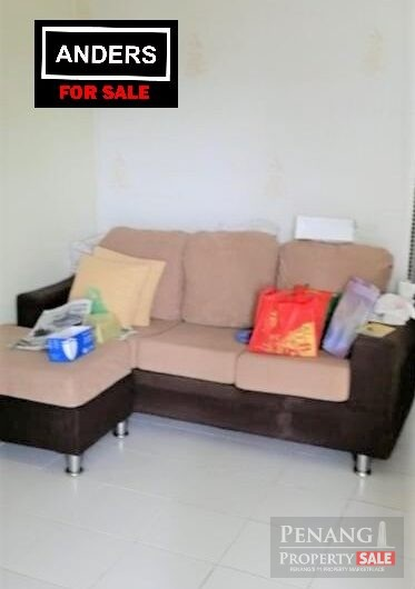 Gat Lebuh Macallum @ Georgetown FOR SALE