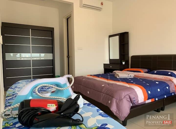 Woodbsury Suite, Butterworth, Habour Place